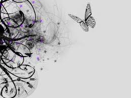 Butterfly Effect, God Created You In The World To Fulfil A SpecificMission