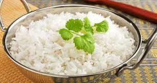 Terlalu Banyak Konsumsi Nasi PutihBaikkah?